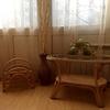 Сдается в аренду квартира 2-ком 49 м² Тимирязева, 13, метро Горьковская