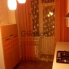 Сдается в аренду квартира 1-ком 39 м² Ижорская, 18, метро Горьковская