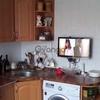 Сдается в аренду квартира 2-ком 56 м² Даргомыжского, 15а, метро Ленинская