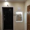 Сдается в аренду квартира 1-ком 49 м² Родионова, 167 к2, метро Горьковская
