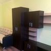 Сдается в аренду квартира 1-ком 48 м² Карла Маркса, 46, метро Московская