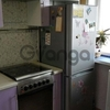 Сдается в аренду квартира 2-ком 49 м² Искры, 11, метро Ленинская
