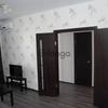 Сдается в аренду квартира 1-ком 38 м² Таганская, 8 к3, метро Двигатель Революции