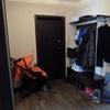 Сдается в аренду квартира 2-ком 54 м² Нижне-Печерская, 17, метро Горьковская