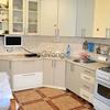 Сдается в аренду квартира 2-ком 59 м² Чаадаева, 6а, метро Буревестник