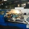 Продам завод по изготовлению запчастей для грузовых вагонов и арматуры