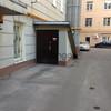 Продаю нежилое помещение в Центре Москвы
