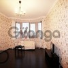Сдается в аренду квартира 2-ком 82 м² Родионовская Ул. 12, метро Планерная