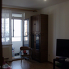 Сдается в аренду квартира 2-ком 60 м² Мебельная, 35 к2, метро Старая Деревня
