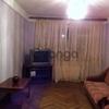 Сдается в аренду квартира 1-ком 31 м² Карпинского ул, 36 к7, метро Академическая