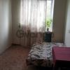 Сдается в аренду комната 3-ком 60 м² Тамбасова ул, 24 к2, метро Пр. Ветеранов