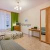Сдается в аренду квартира 2-ком 50 м² Канала Грибоедова наб, 31, метро Невский пр.