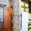 Продается квартира 1-ком 42.5 м² Дмитриевой