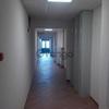 Продается квартира 1-ком 46 м² Санаторная