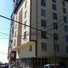 Продается квартира 2-ком 42 м² Пластунская