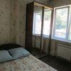 Продается квартира 2-ком 43 м² Кама