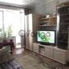 Продается квартира 3-ком 96 м² Полтавская ул.