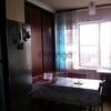 Продается квартира 3-ком 50 м² Гагарина