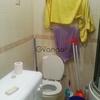 Продается квартира 1-ком 27 м² Крымская 71
