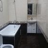Продается квартира 1-ком 50 м² Дмитриевой 5