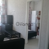Продается квартира 1-ком 40 м² Анапская