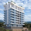 Продается квартира 2-ком 40 м² Донская