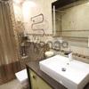 Продается квартира 2-ком 65 м² Абрикосовая