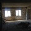 Продается квартира 2-ком 60 м² Пятигорская ул.