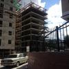 Продается квартира 1-ком 30 м² Полтавская ул.
