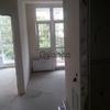 Продается квартира 3-ком 70 м² Тюльпанов
