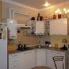 Продается квартира 2-ком 52 м² Плеханова