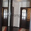 Продается квартира 1-ком 32 м² Плеханова