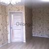 Продается квартира 1-ком 35.8 м² Вишнёвая