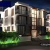 Продается квартира 2-ком 56 м² Пионерская