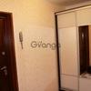 Продается квартира 1-ком 38 м² Олимпийская