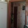 Продается квартира 2-ком 48.3 м² Гагарина