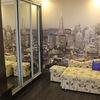 Продается квартира 1-ком 38.2 м² Пасечная