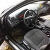 BMW 3er 318i 1.8 MT (115 л.с.) 1998 г.