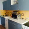 Сдается в аренду квартира 2-ком 70 м² пр-кт Пацаева, д. 7к7, метро Речной вокзал