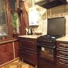 2-х комнатная квартира в самом центре Краснодара хозяин