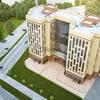 Продается квартира 1-ком 26 м² Золоторожский Вал ул, 6стр1, метро Площадь Ильича