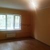 Продается квартира 1-ком 46 м²  , 30
