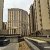 Продается квартира 2-ком 88 м² Измайловский проезд, 10к3, метро Партизанская