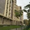 Продается квартира 2-ком 82 м² Измайловский проезд, 10к3, метро Партизанская