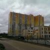 Продается квартира 1-ком 32 м² ЖК Зеленоградский , 17