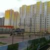 Продается квартира 3-ком 71 м²  , 17