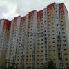 Продается квартира 2-ком 54 м²  , 6