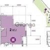 Продается квартира 2-ком 67 м² 9 мая ул, 4/1литерА, метро Речной вокзал