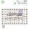 Продается квартира 1-ком 31 м² Донецкая ул, 30стр1, метро Марьино