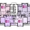 Продается квартира 1-ком 53 м² Измайловский , 10к1, метро Измайловская